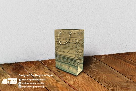 ساک-خرید-کاغذی-،-چاپ-ساک-دستی-،-موسسه-طراحی-و-چاپ-نقش-و-نگار