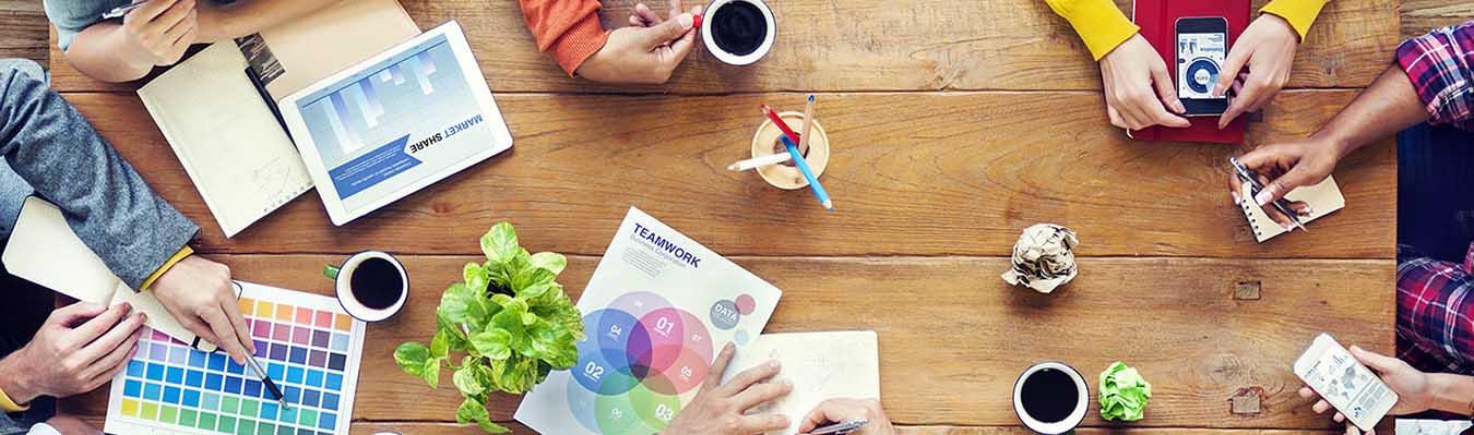 چاپ کاتالوگ حرفه ای-چاپ کاتالوگ ارزان-موسسه تخصصی طراحی و چاپ نقش و نگار