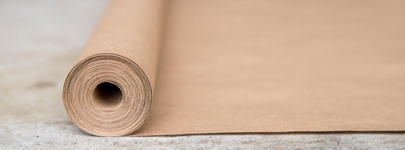 کاغذ-کرافت-رول-شیت-ساک-خرید-کاغذی-مقوایی